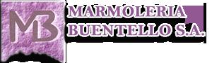 Marmoleria